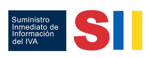 SagiConta Élite te permite acceso al sistema SII y agiliza tus trámites con la Agencia Tributaria