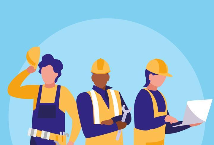 Fideliza a tus trabajadores. Software RRHH