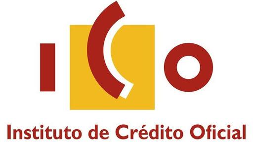 ICO, Instituto de Crédito Oficial, ayudas directas para empresas